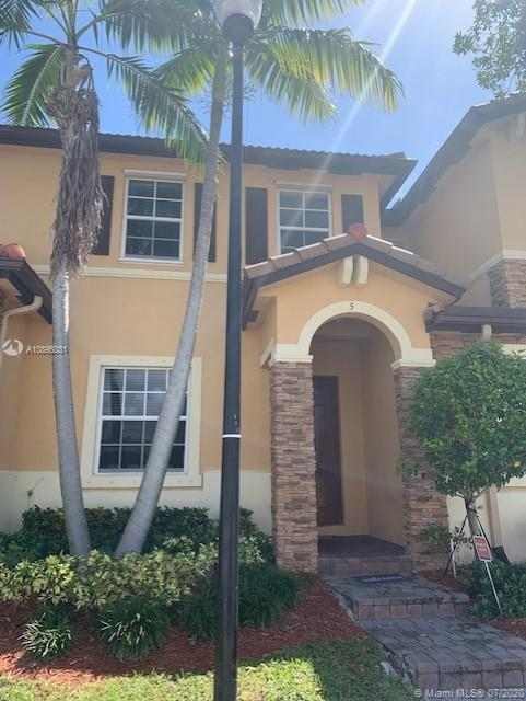 9001 SW 227 #5 For Sale A10895031, FL