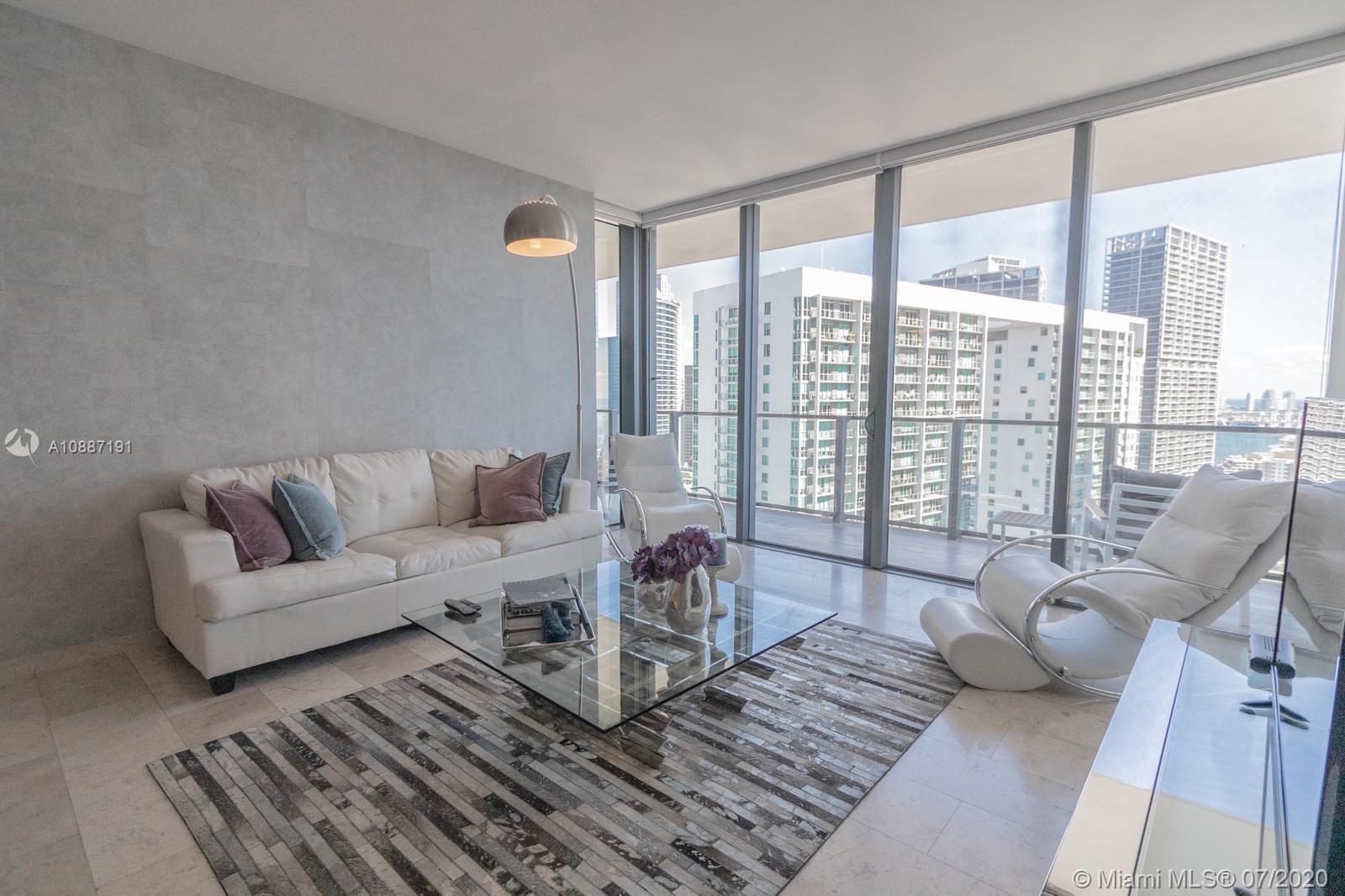 68  6TH ST #3207 For Sale A10887191, FL