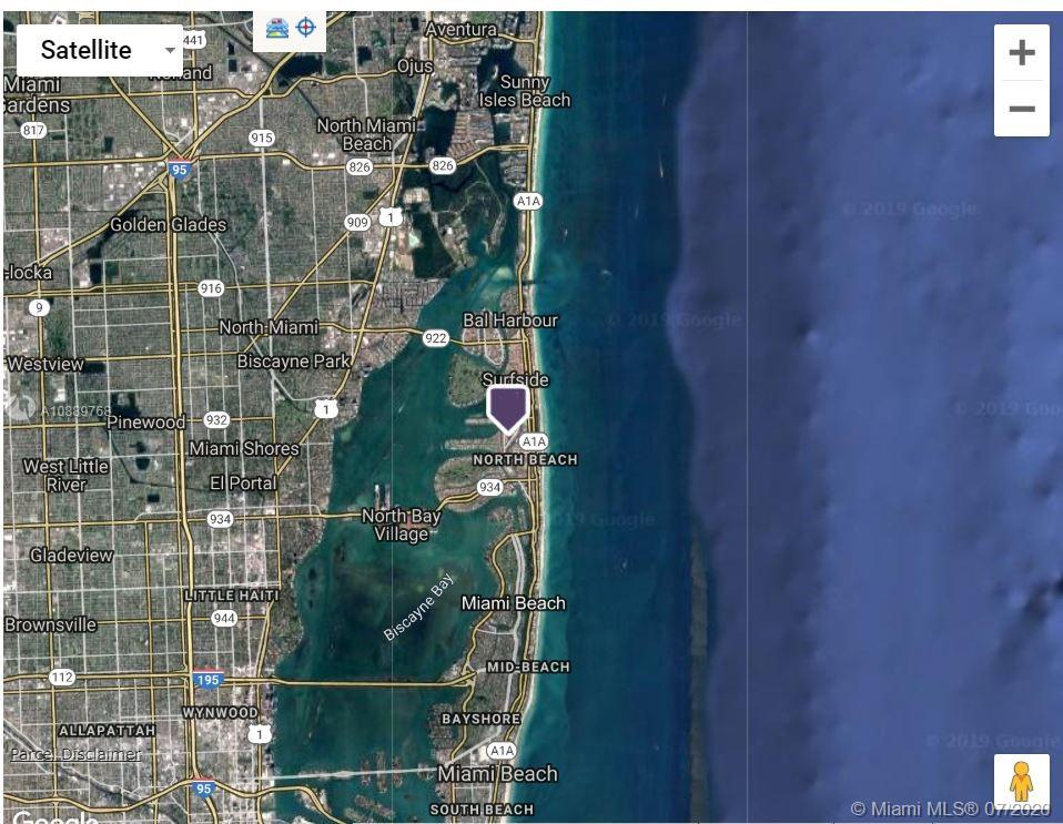 935  79th Ter  For Sale A10889768, FL