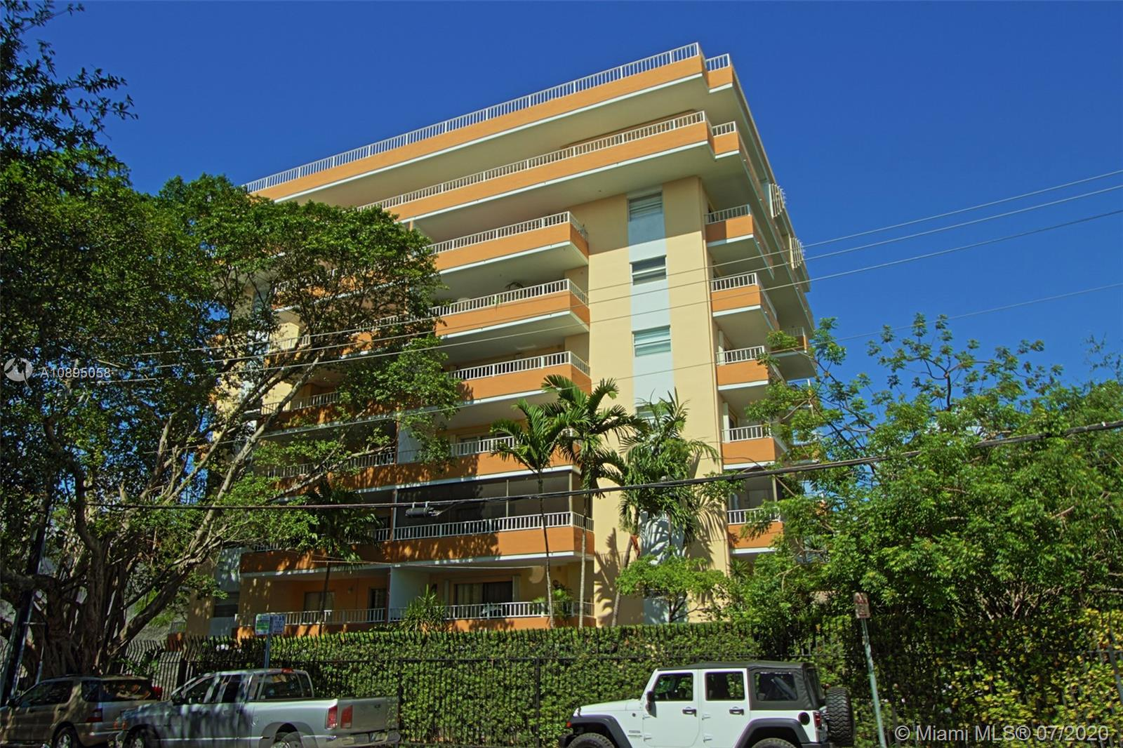 3304  virginia #4A For Sale A10895058, FL