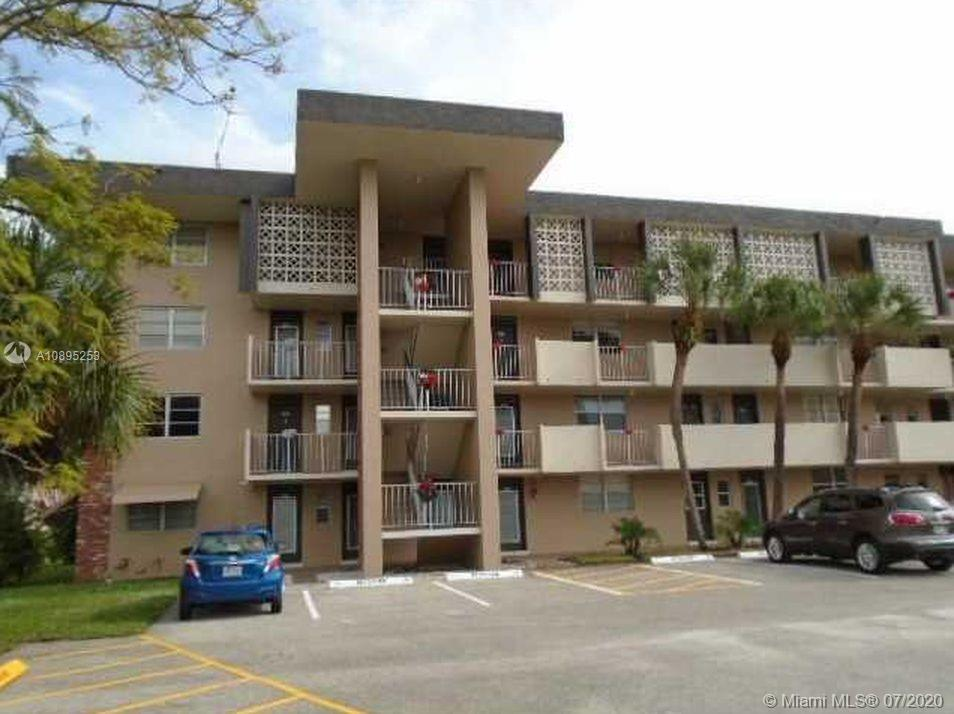 3051 NW 46 AVENUE #410 For Sale A10895253, FL