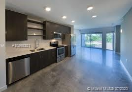 5710 SW 62 #201-404 For Sale A10895301, FL