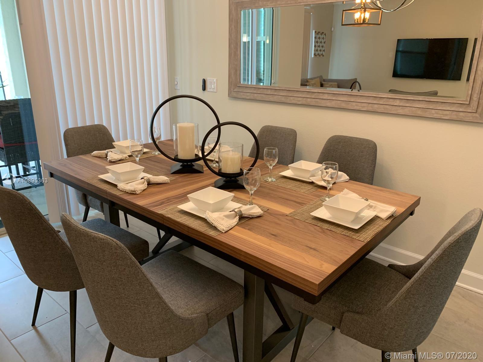 424  Ocean Course Ave #424 For Sale A10895363, FL