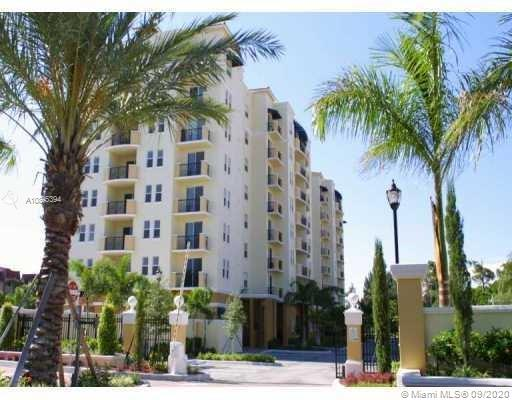 9021 SW 94 ST #606 For Sale A10895394, FL