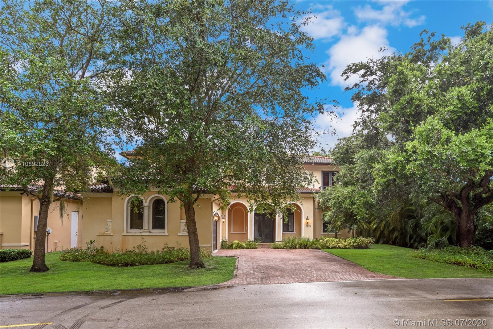11370  Four Fillies Rd  For Sale A10892823, FL