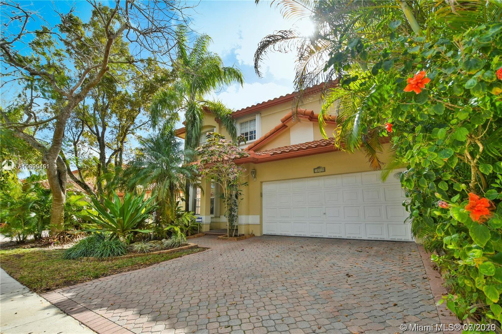 10580 NW 57th St  For Sale A10895461, FL