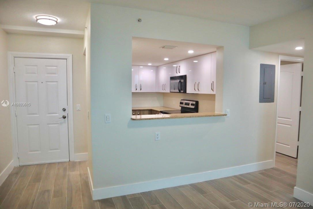 60 NW 37th Ave #903 For Sale A10893615, FL