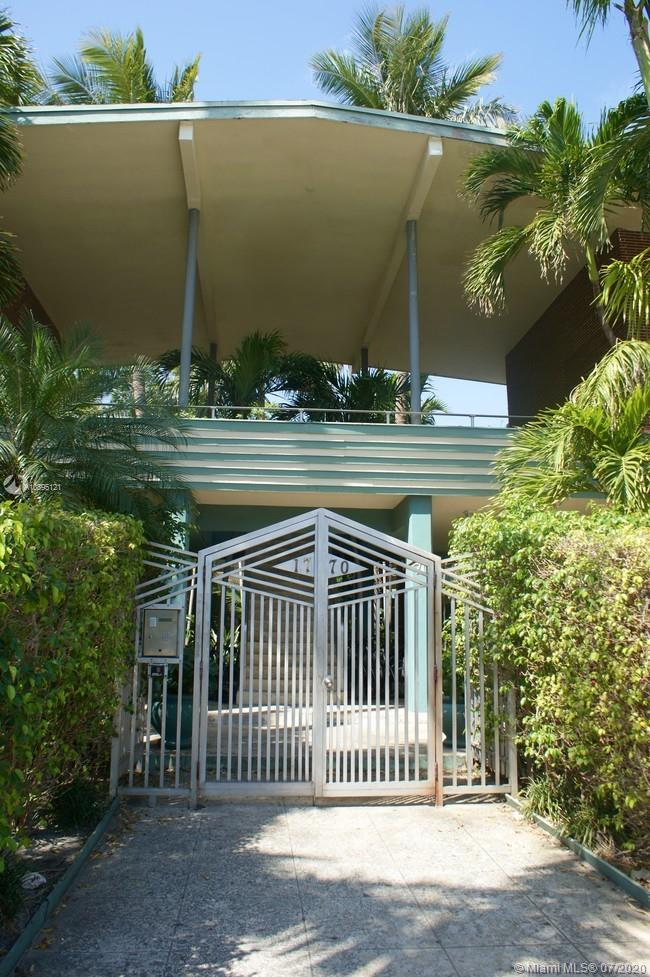 1770  Meridian Ave #213 For Sale A10895121, FL