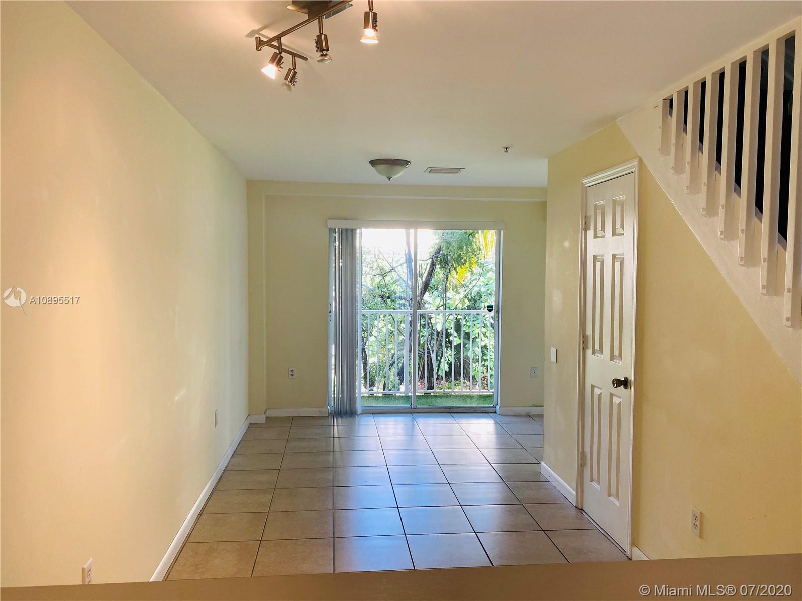 821 SW 2nd St #7 For Sale A10895517, FL