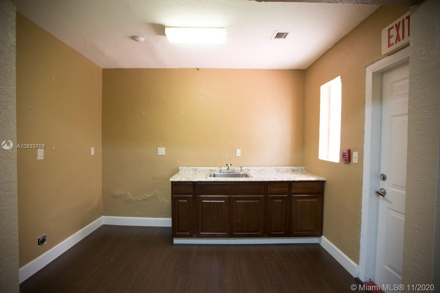 4550 NW 7th St  For Sale A10893709, FL