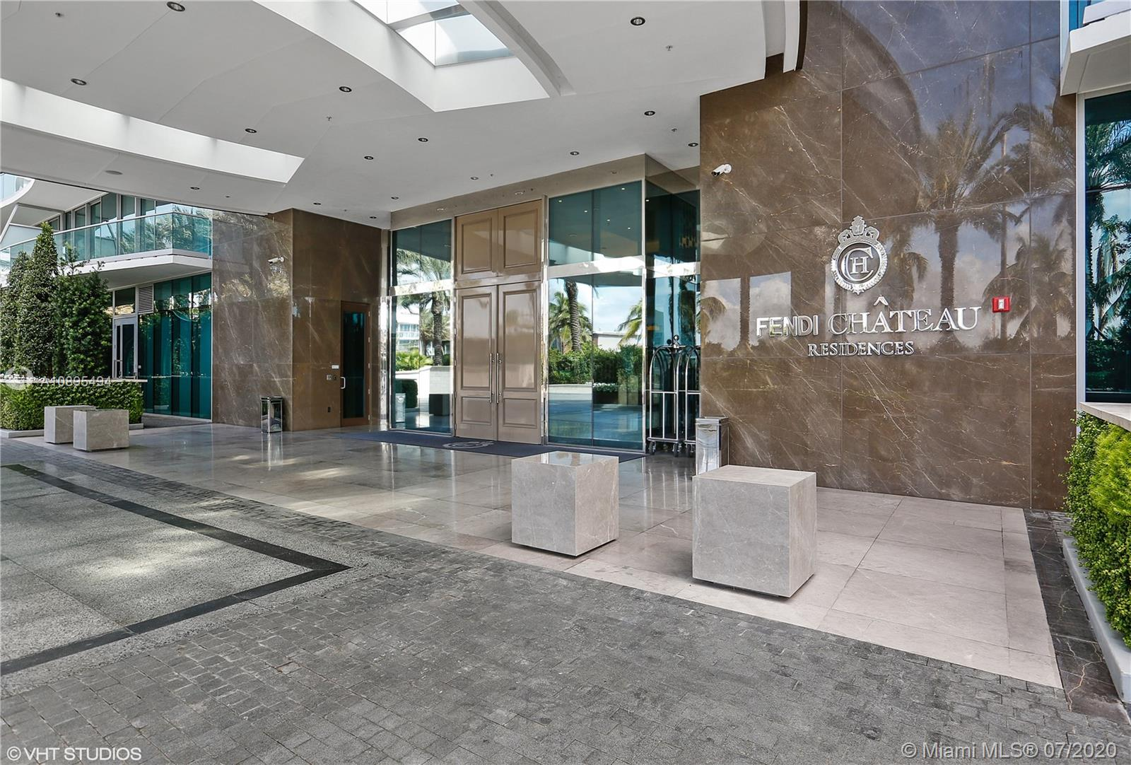 9349  Collins Ave #303 For Sale A10895494, FL