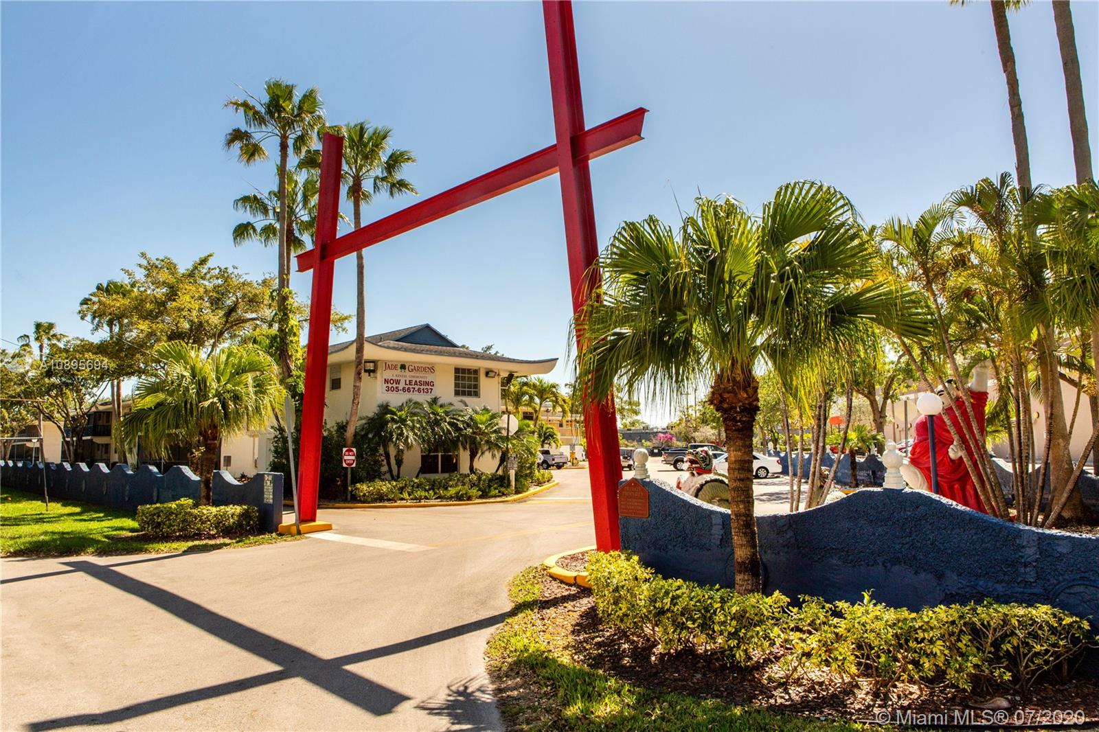8300 SW 65th Ave #5 For Sale A10895694, FL