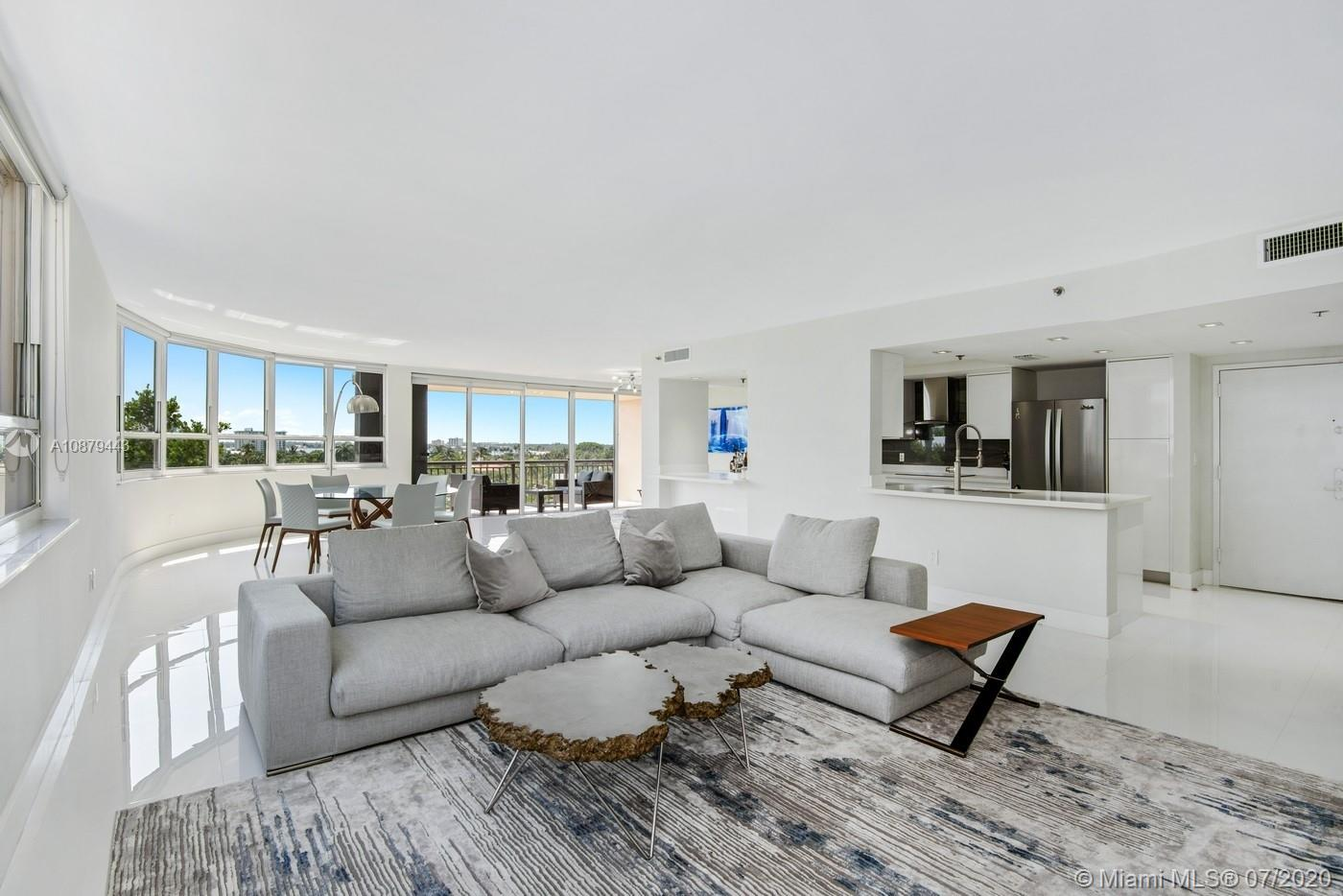 10175  Collins Ave #508 For Sale A10879443, FL