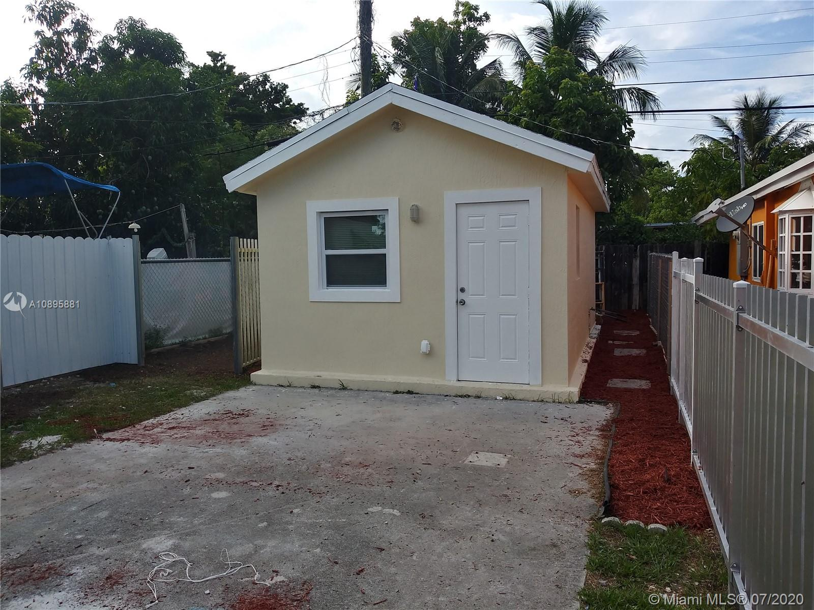1745 NW 112th Ter  For Sale A10895881, FL
