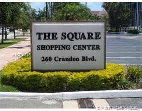 260  Crandon Blvd #E19 For Sale A10895815, FL