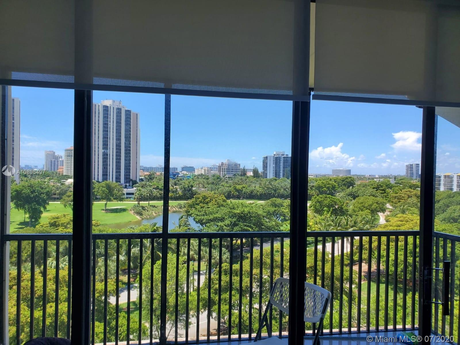 3101 N Country Club Dr #803 For Sale A10895497, FL