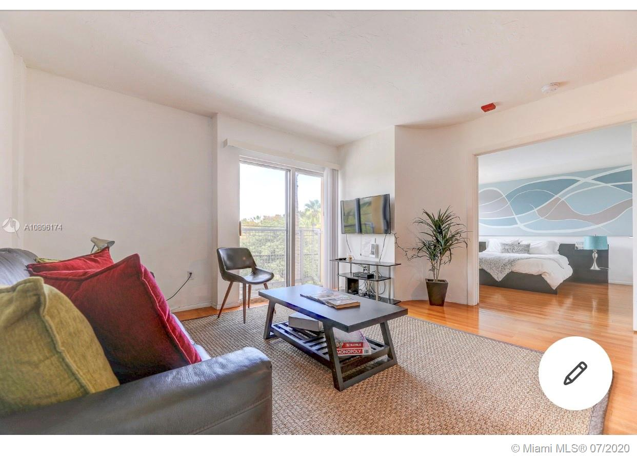 360  Collins Ave #302 For Sale A10896174, FL
