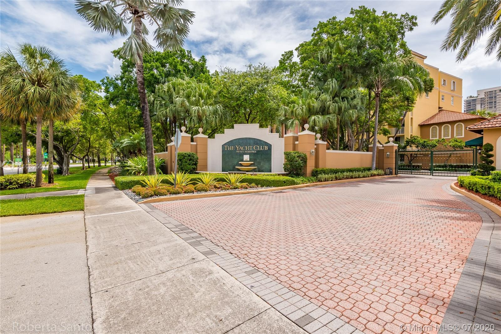 Undisclosed For Sale A10895577, FL