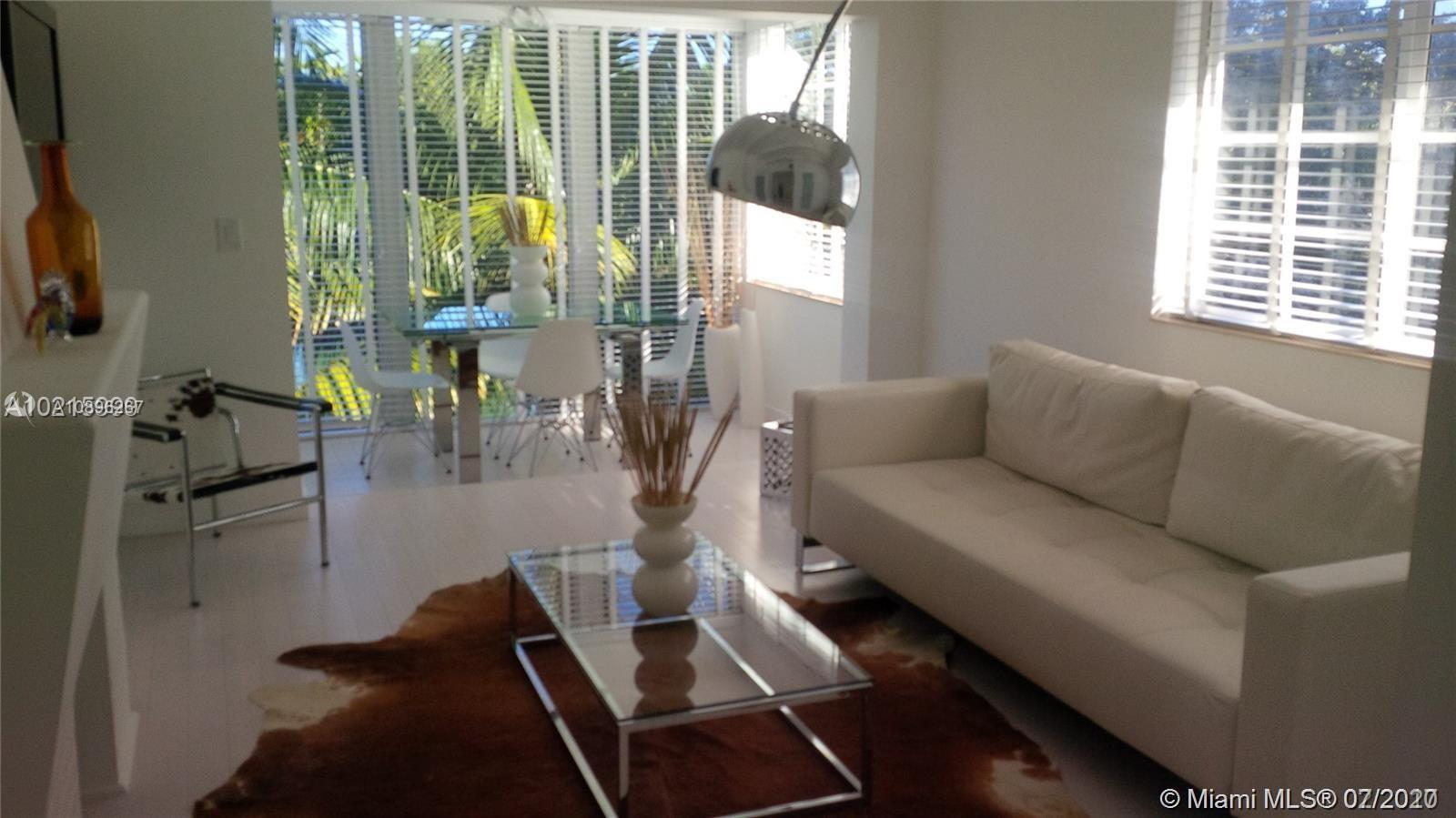 3915  Meridian Ave #205 For Sale A10896267, FL