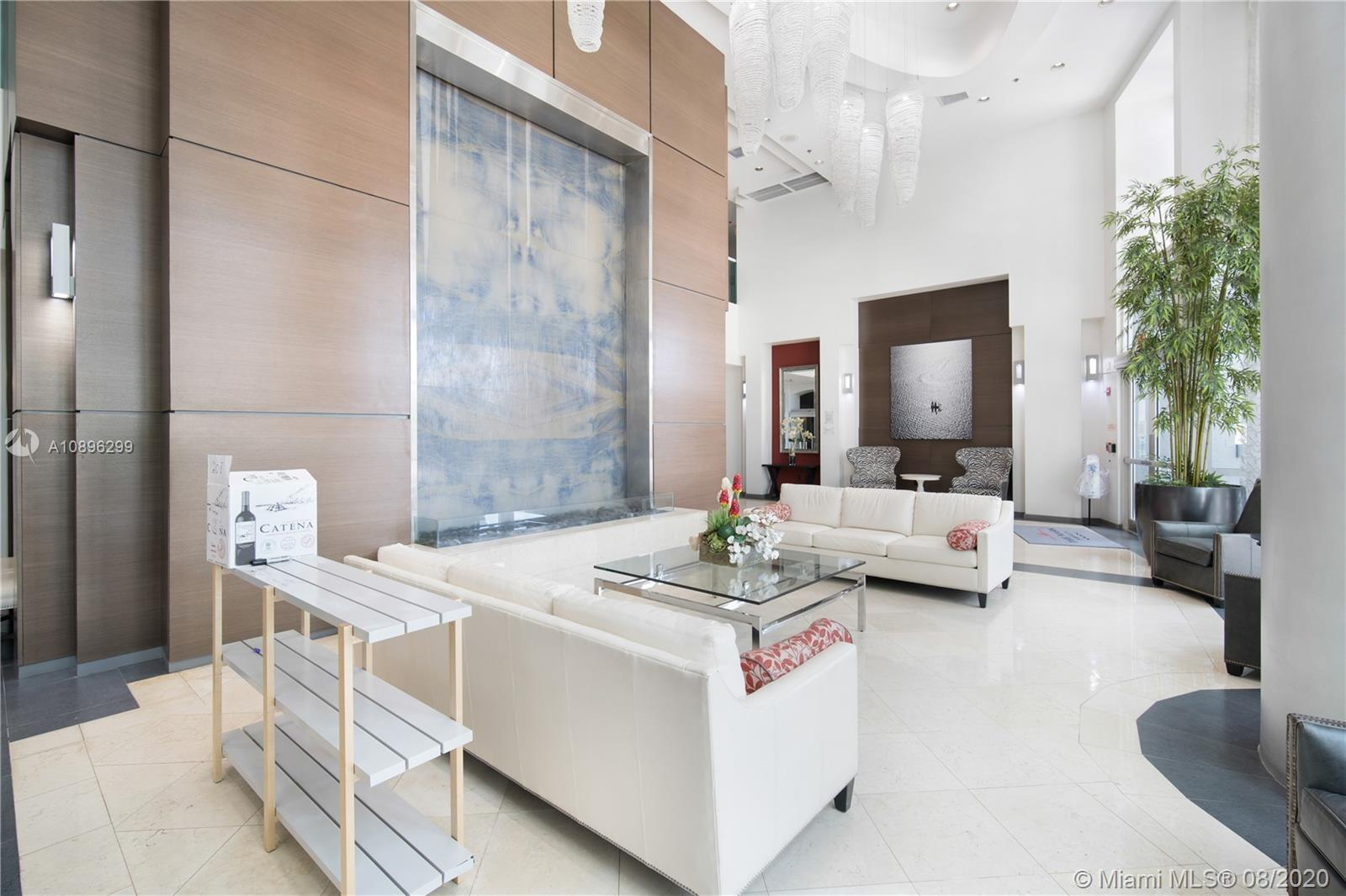 1155  Brickell Bay Dr #409 For Sale A10896299, FL