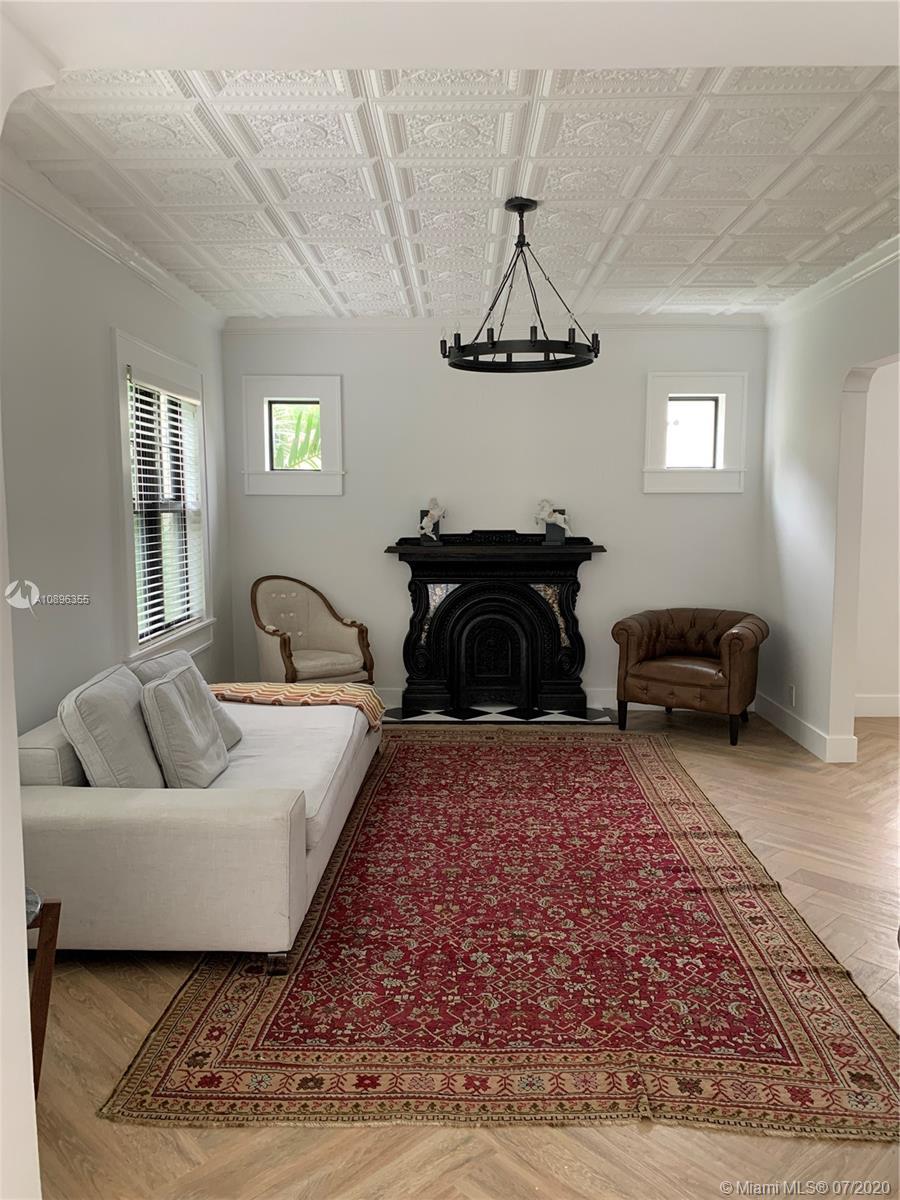 533  Alcazar Ave  For Sale A10896355, FL