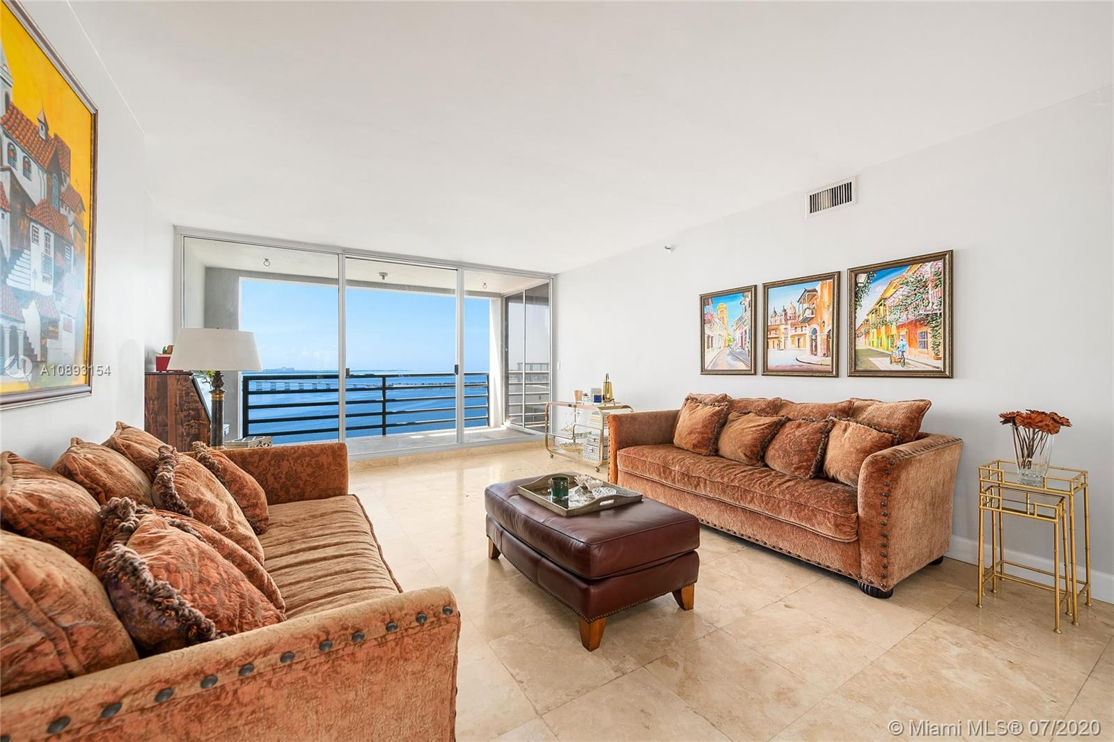1541  Brickell Ave #B1904 For Sale A10893154, FL