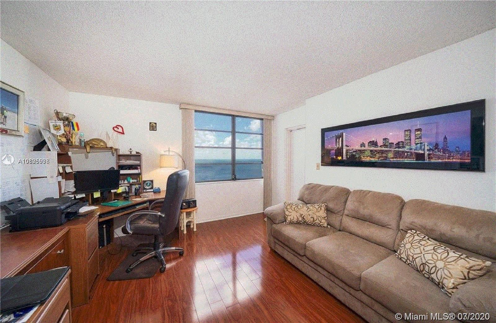 2333  Brickell Ave #2612 For Sale A10895938, FL