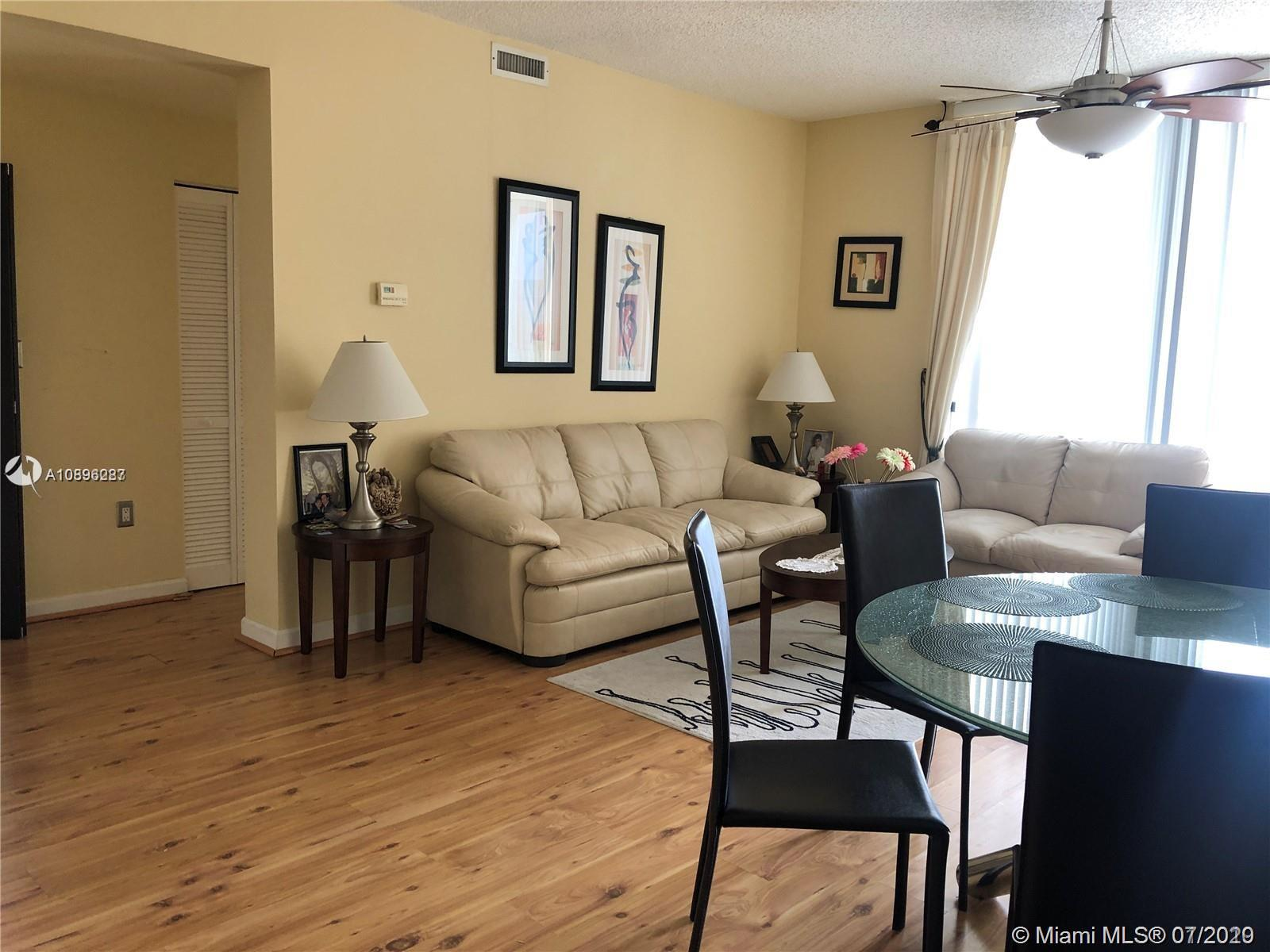 9805 NW 52nd St #516 For Sale A10896287, FL