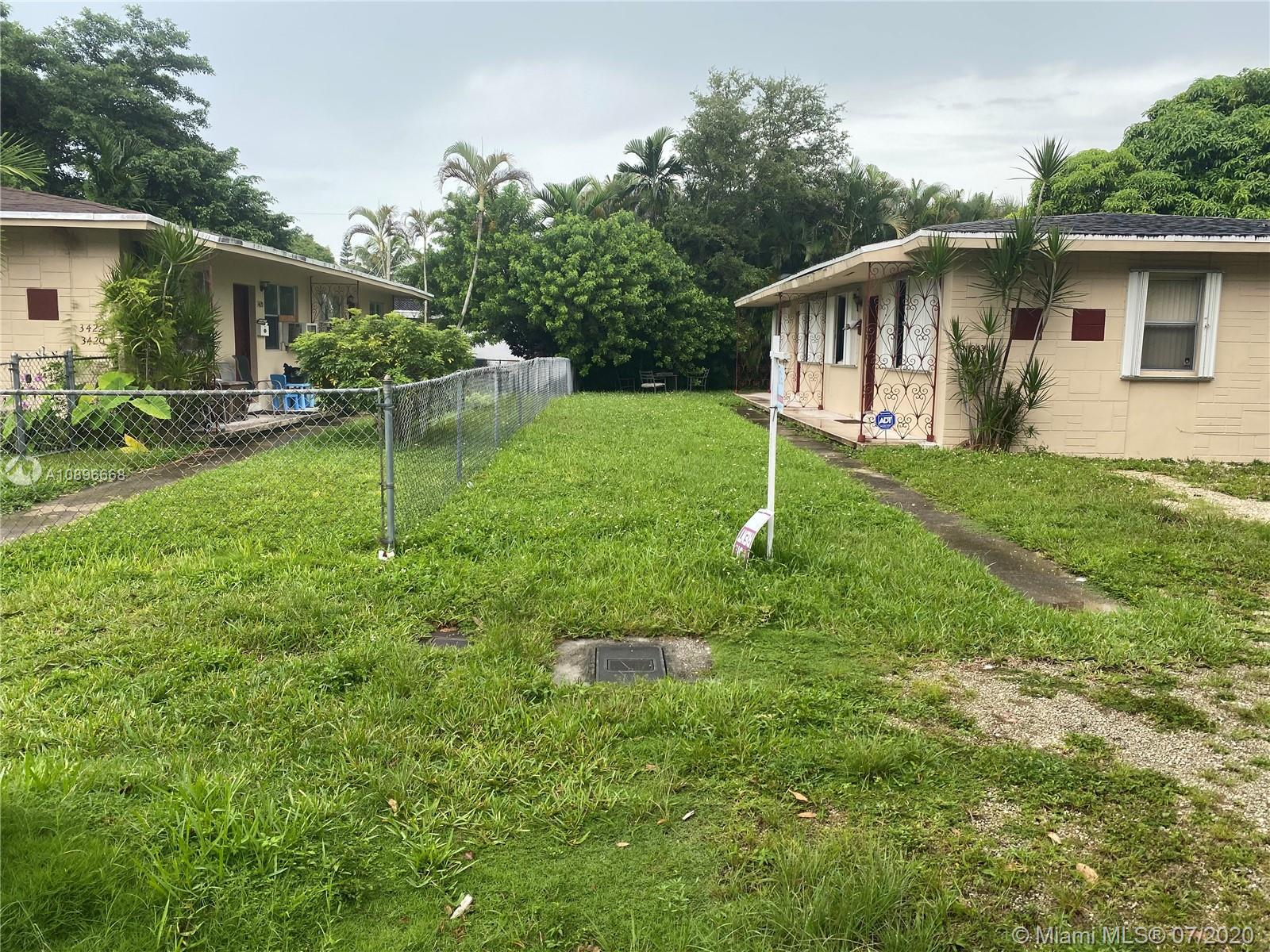 3430  Percival Ave  For Sale A10896668, FL