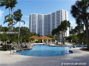 3300 NE 192nd St #701 For Sale A10896789, FL