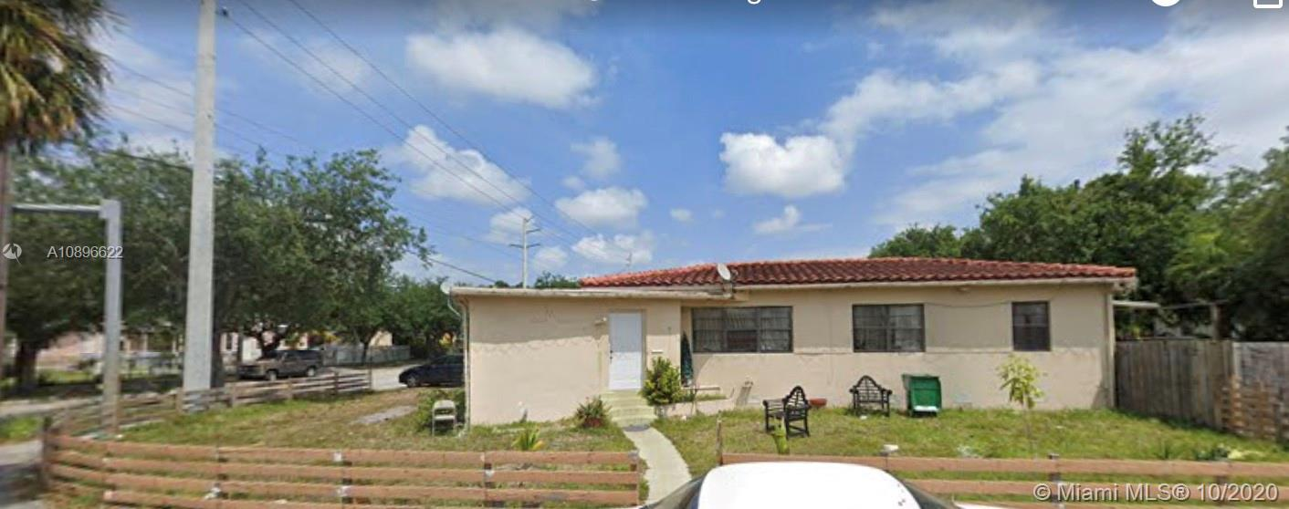 Undisclosed For Sale A10896622, FL