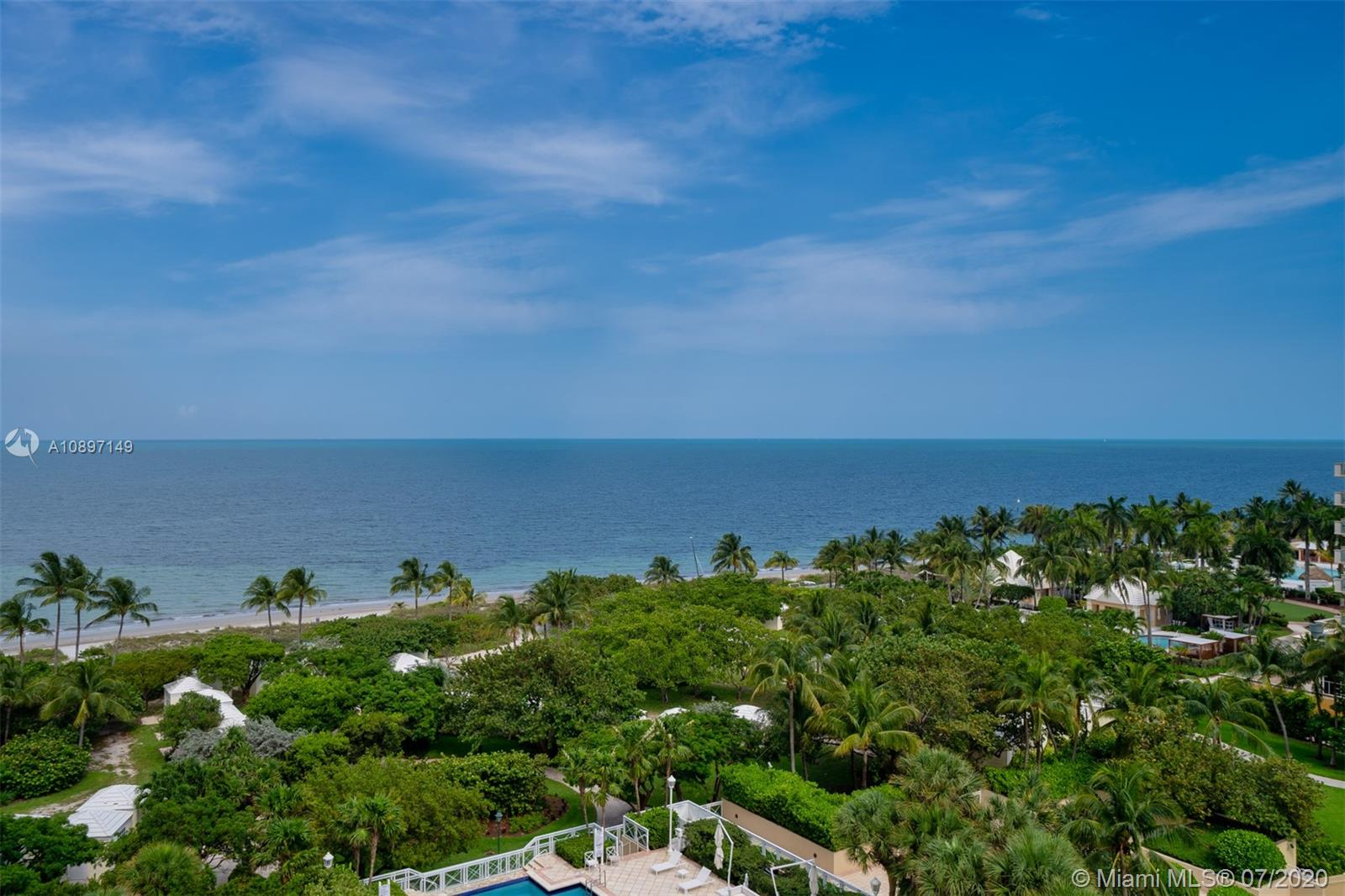 430  Grand Bay Dr #904 For Sale A10897149, FL