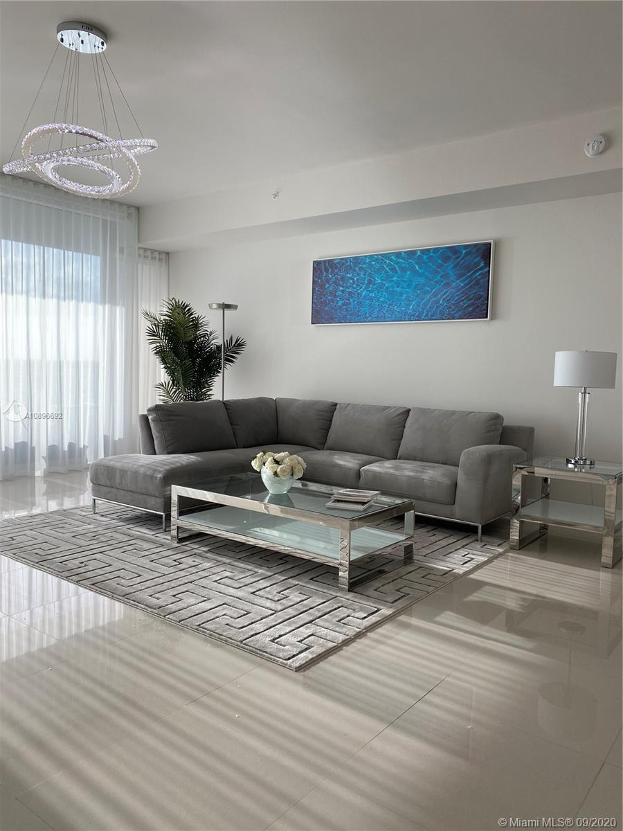 10203  Collins Ave #604N For Sale A10896692, FL