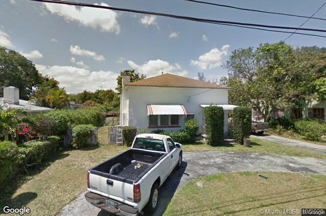 11636 NE 7th Ave  For Sale A10897358, FL