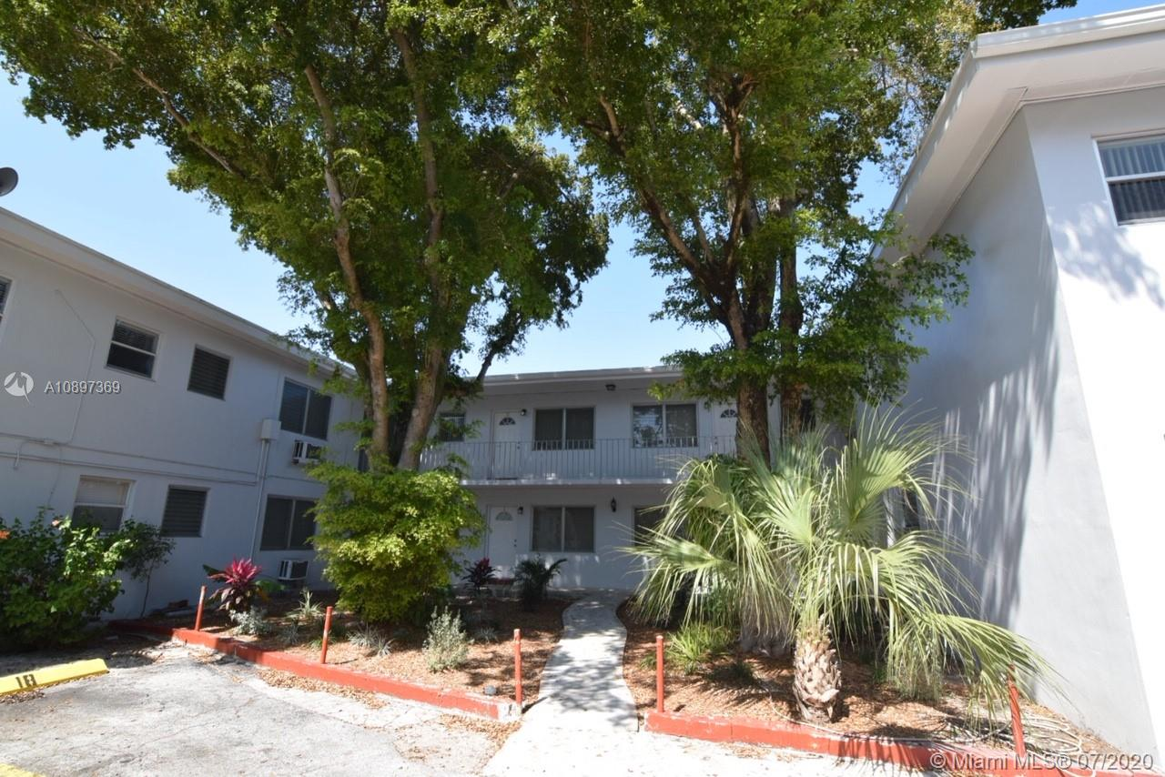 2615 SW 22nd Ave #2 For Sale A10897369, FL