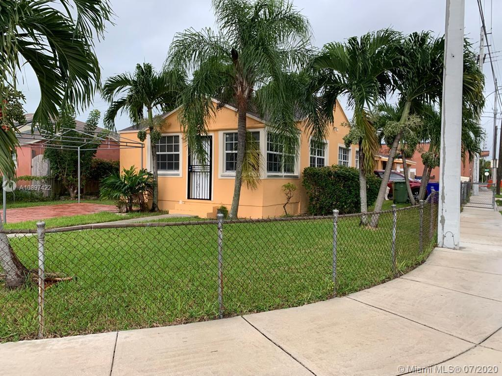 790 NW 63rd St  For Sale A10897422, FL