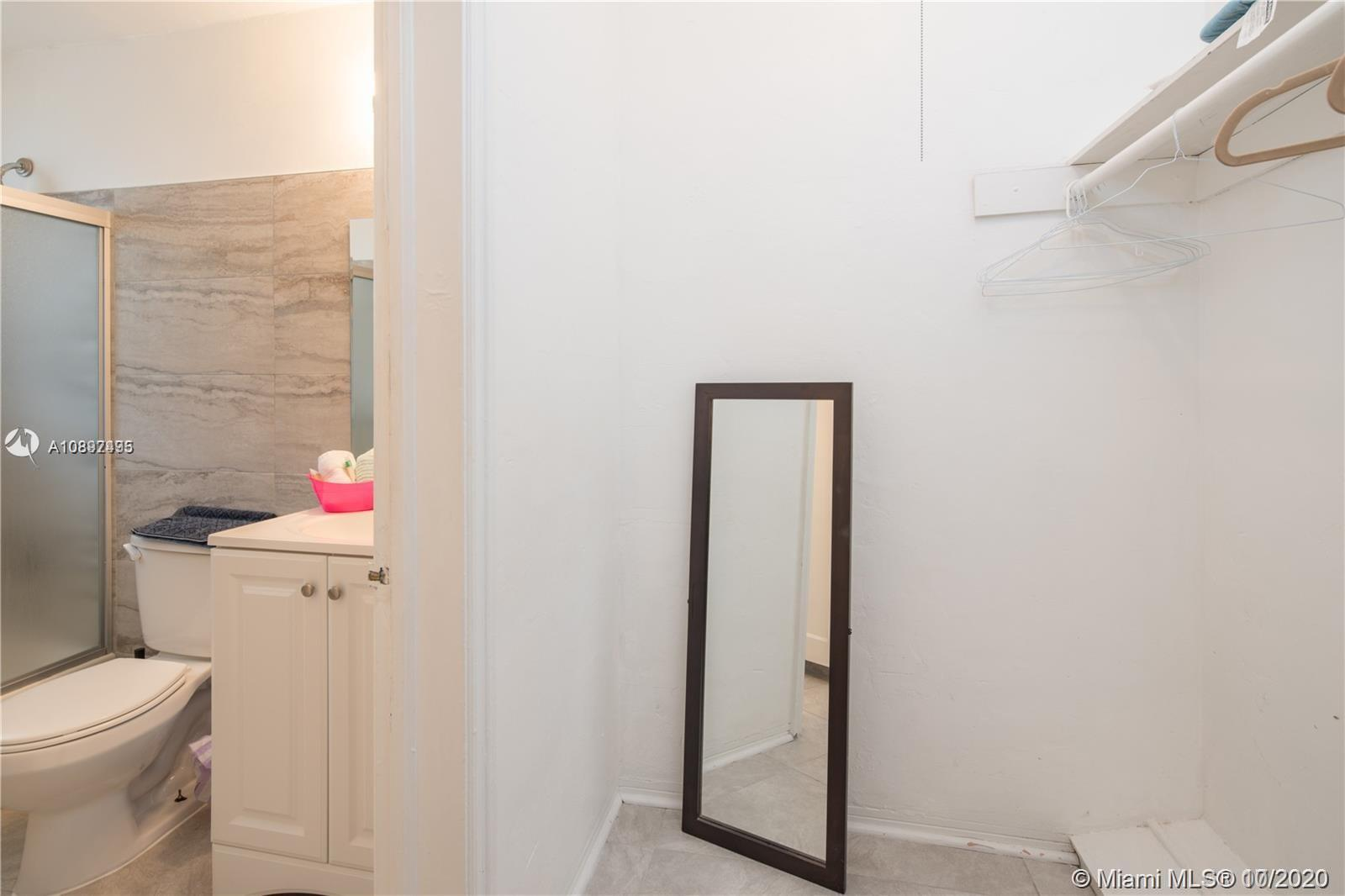 1021  Euclid Ave #1 For Sale A10897495, FL