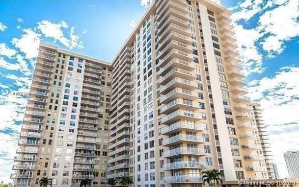 231  174th St #720 For Sale A10897408, FL