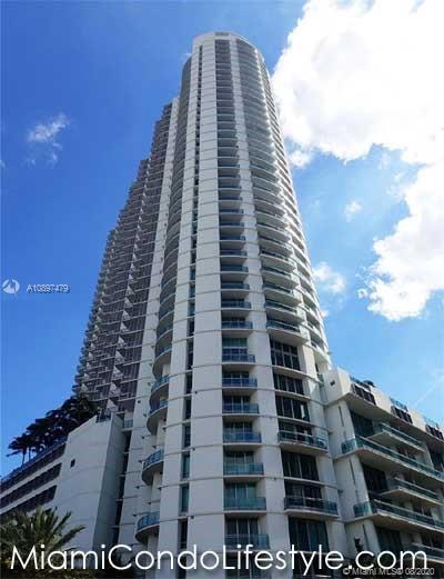350 S Miami Ave #706 For Sale A10897479, FL
