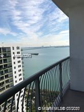 1750 N Bayshore Dr #3707 For Sale A10897090, FL