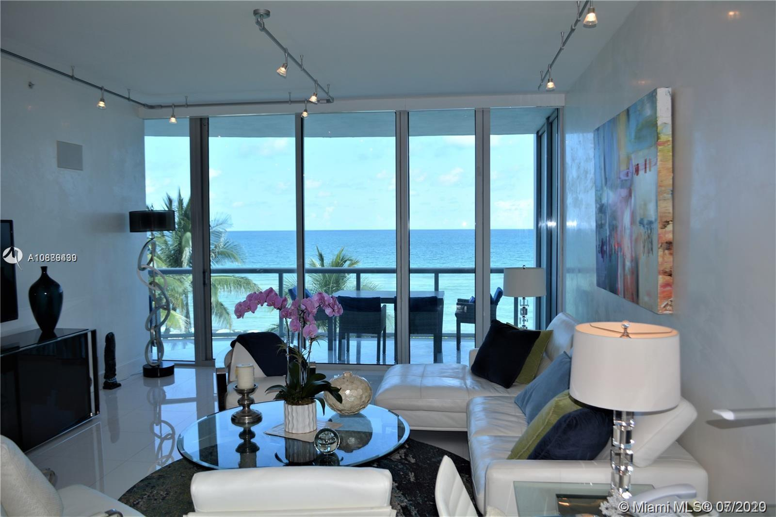 6799  Collins Ave #304 For Sale A10889439, FL
