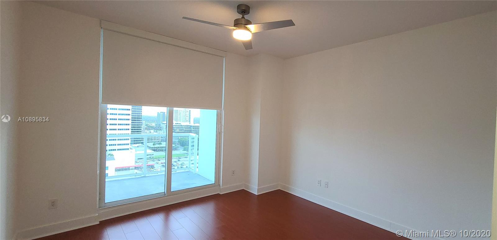 315 NE 3rd Ave #2004 For Sale A10895834, FL