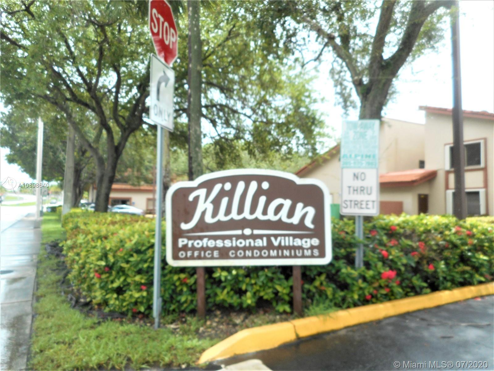 10741 SW 104th St  For Sale A10898640, FL