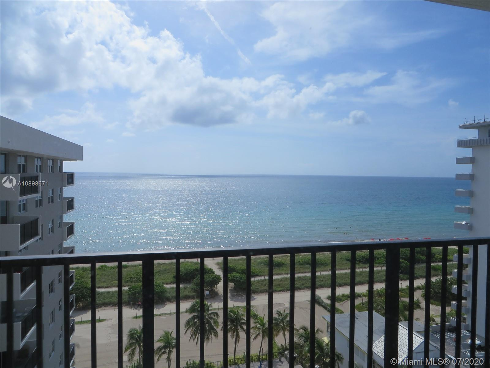 9273  COLLINS AVE #ph11 For Sale A10898671, FL