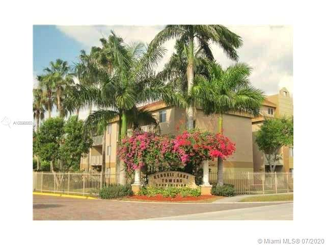 15221 SW 80th St #608 For Sale A10898660, FL