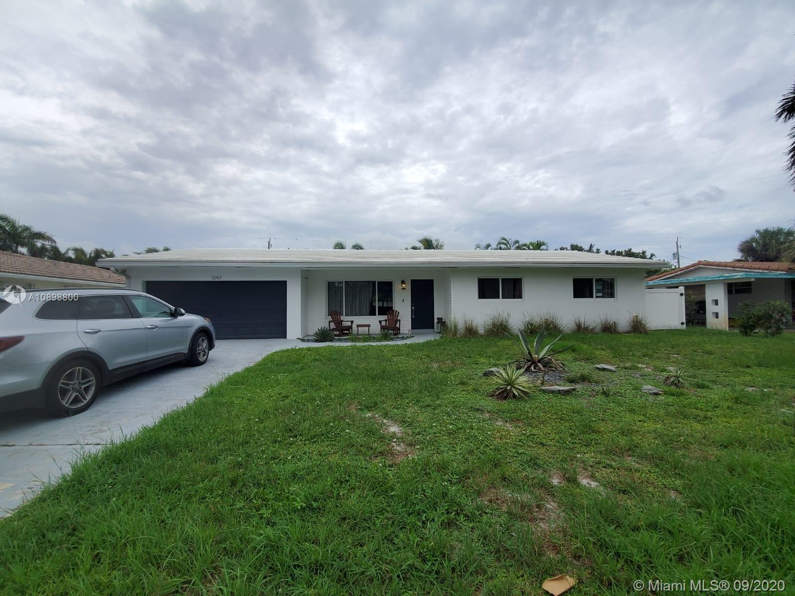 Undisclosed For Sale A10898800, FL