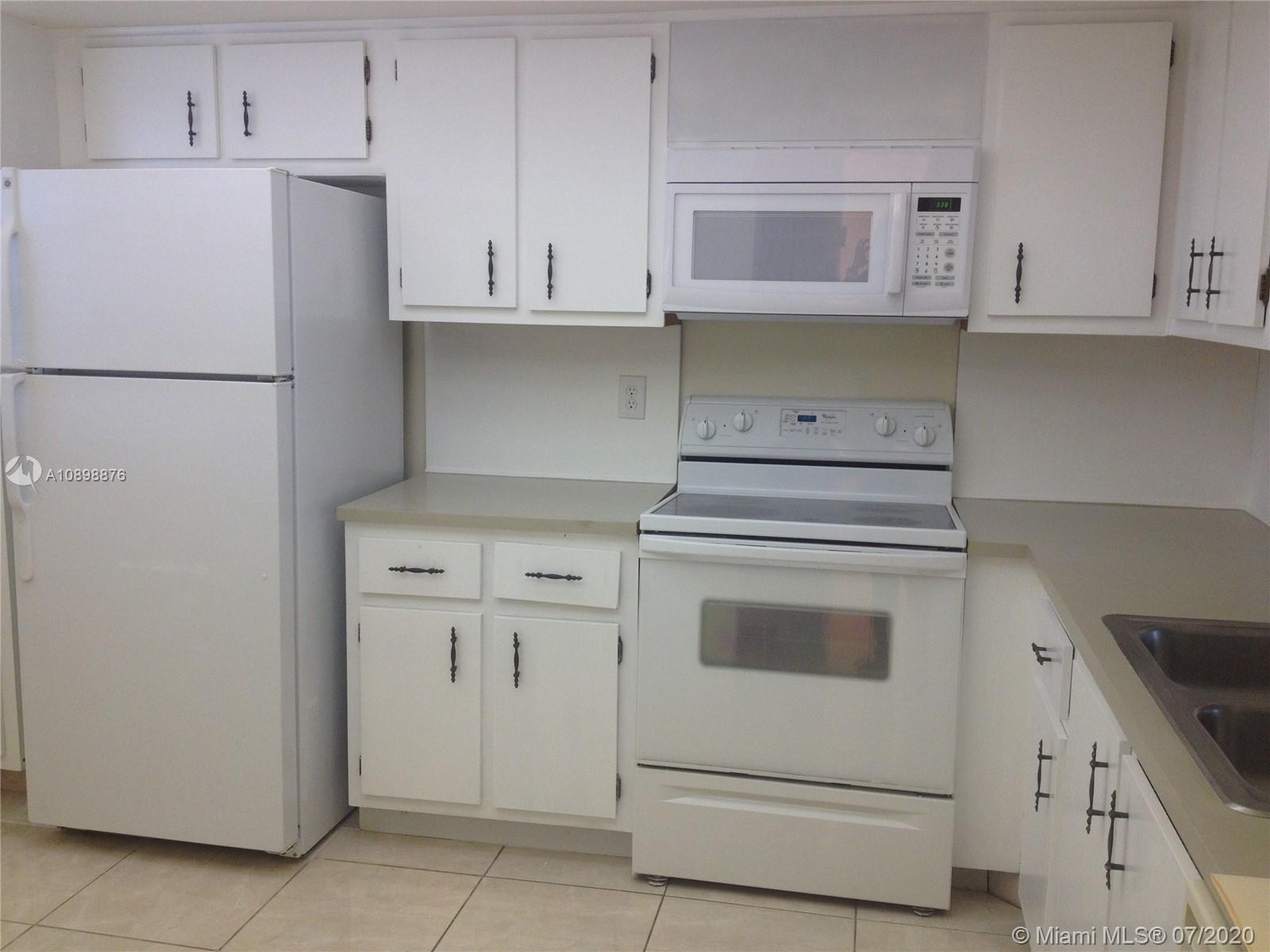 Undisclosed For Sale A10898876, FL