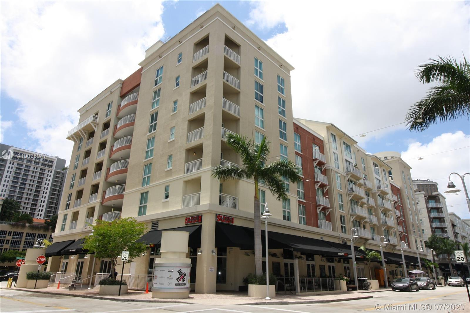 7285 SW 90 ST #D313 For Sale A10898947, FL