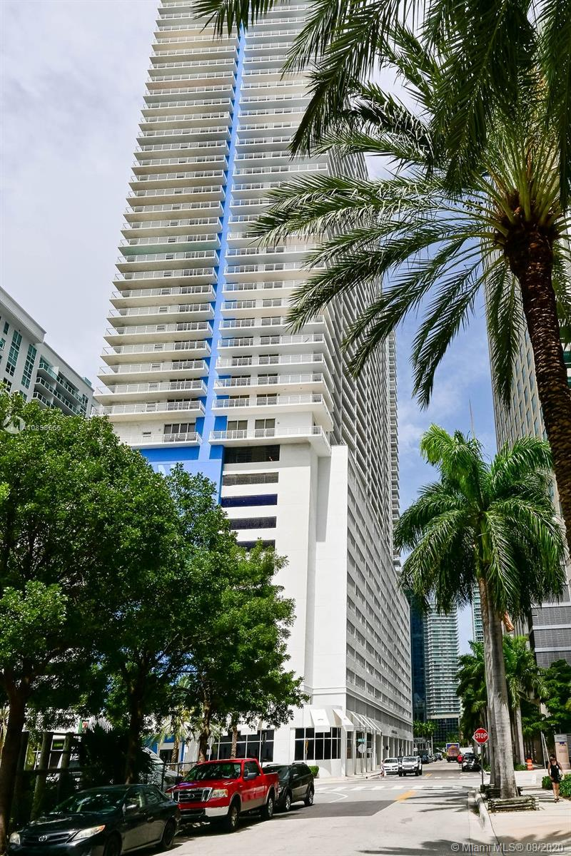 1200  Brickell Bay Dr #4012 For Sale A10898666, FL