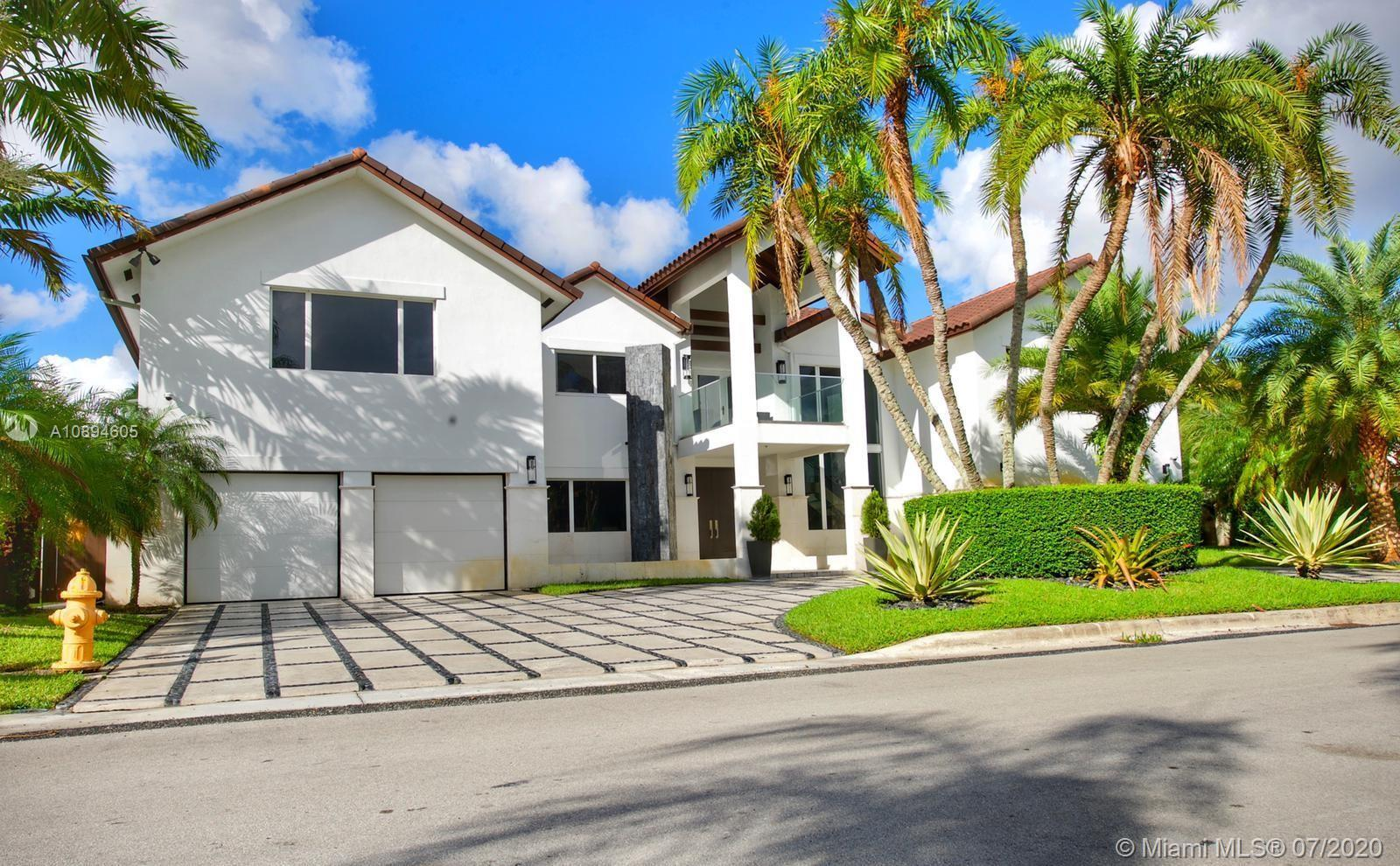 5274 NW 94th Doral Pl  For Sale A10894605, FL